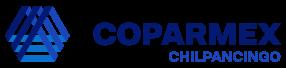 Coparmex Chilpancingo